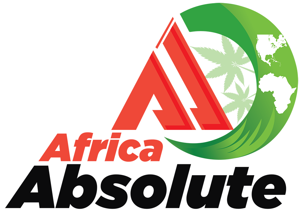 Africa Absolute